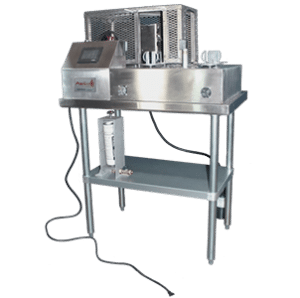 Pyrosil Flame Treater for Best Adhesion
