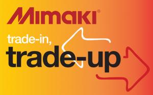 Mimaki UV printer price