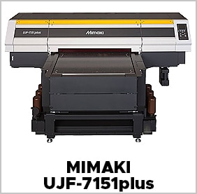 Mimaki-UV-printer-pricing-7151